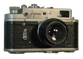 מצלמת זורקי4