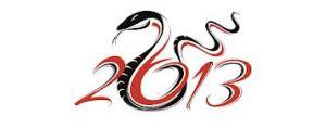 שנת הנחש1