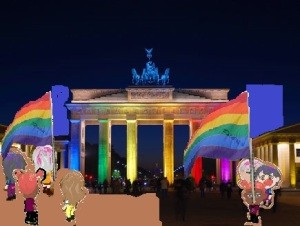 ברלין 2013