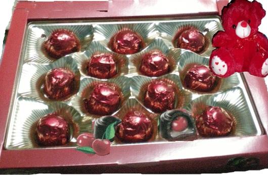 ממתקים למתוקתי