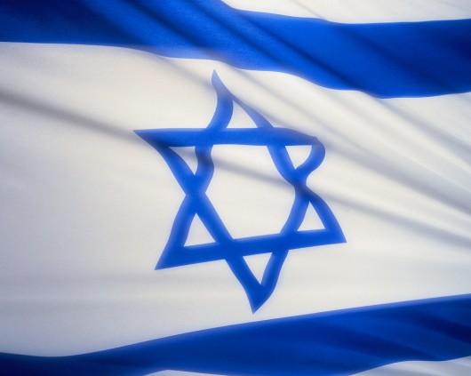 דדל ישראל כצוק איתן