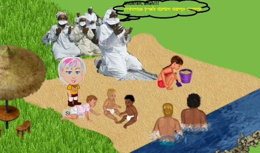 beach1e