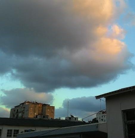 שמיים מעוננים 23.4.17הe