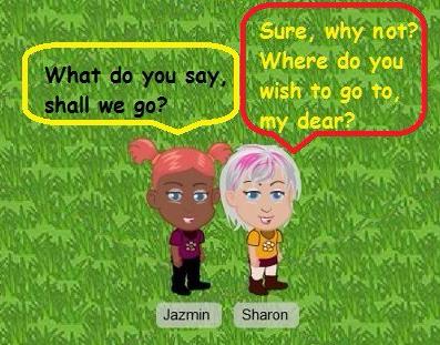 Jazmin1e