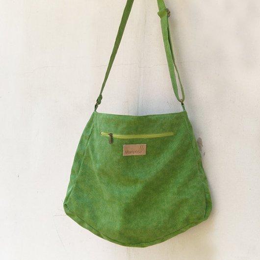 תיק צד מהמם של תהל שדות An amazing bag designed by Tahel Sadot