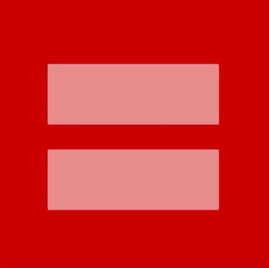 שוויון לכל Equality to all