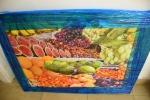 פירות קיץ, יצא מהמם ! Summer fruits, it came out stunning